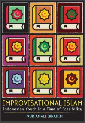 Improvisational Islam