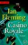 James Bond - Casino ...