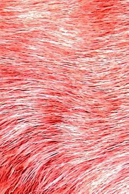 Pink Fur Journal