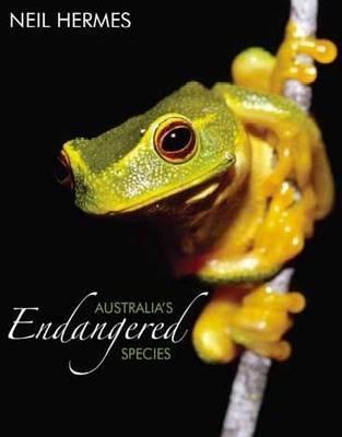 Australias Endangered Species