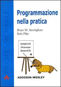 Programmazione nella...
