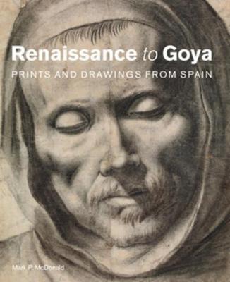 Renaissance to Goya