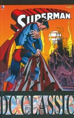 Superman Classic vol. 4