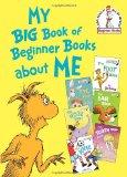 My Big Book of Begin...