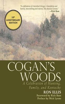Cogan's Woods