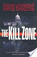 The Kill Zone