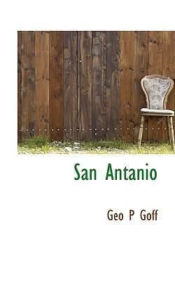 San Antanio
