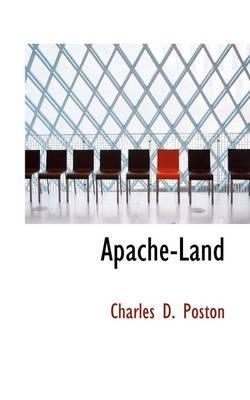 Apache-land