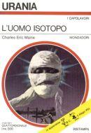 L'uomo isotopo