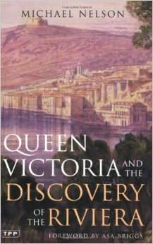 Queen Victoria and t...