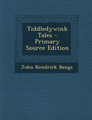Tiddledywink Tales