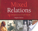 Mixed Relations
