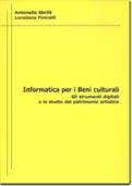 Informatica per i Beni Culturali