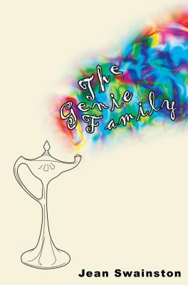 The Genie Family