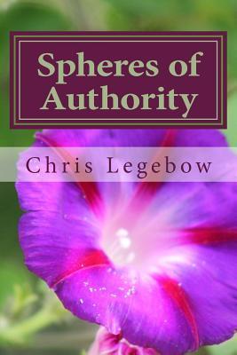Spheres of Authority