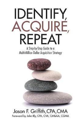 Identify, Acquire, Repeat