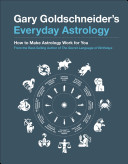 Gary Goldschneider's...