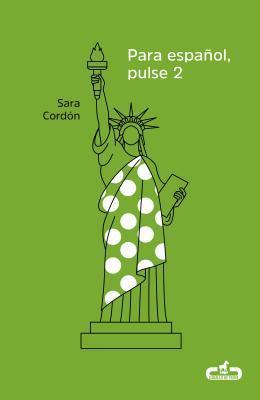 Para español, pulse 2/ For Spanish, Press 2