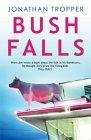 Bush Falls