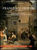 Francesco Diofebi (1781-1851)