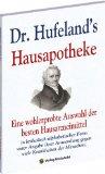 Dr. Hufeland's Hausa...
