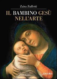 Il bambino Gesù nel...