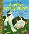 The Poky Little Pupp...