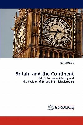 Britain and the Continent