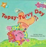 Topsy Turvy Day Allegra Window