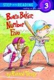 Beans Baker, Number 5