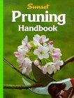 Sunset Pruning Handbook