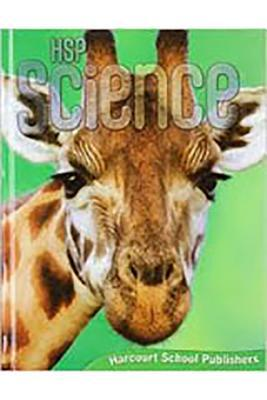 Science, Grade 1 Leveled Reader Collection
