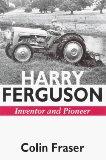 Harry Ferguson