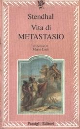 Vita di Metastasio