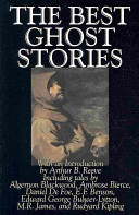 The Best Ghost Stori...
