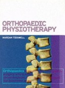 Orthopaedic Physiotherapy
