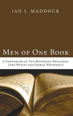 Men of One Book