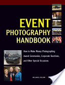 Event Photography Handbook