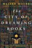 The City of Dreaming...