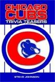 Chicago Cubs Trivia ...