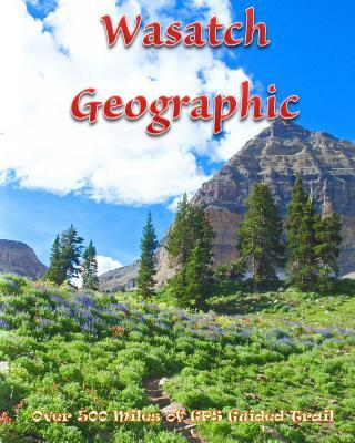 Wasatch Geographic