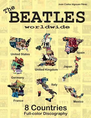 The Beatles Worldwide