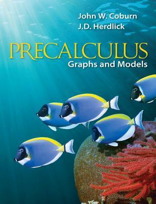 Precalculus Connect Plus Math Access Card