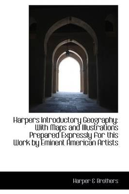 Harpers Introductory Geography