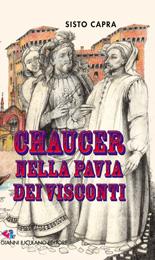 Chaucer nella Pavia dei Visconti