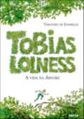 Tobias Lolness