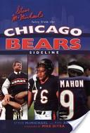 Steve McMichael's Tales from the Chicago Bears Sideline