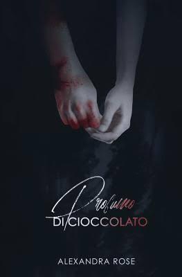 Profumo di cioccolato