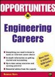 Opportunities in Social Work Careers, Rev. Ed.