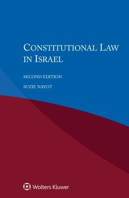 Constitutional Law in Israel